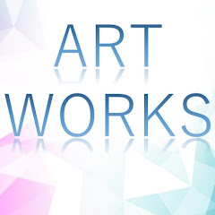 Vtyoob Rafadan Tayfa Boyama Sayfası çocuklar Için Sihirli Fırça