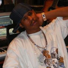 YorMajesty Khalifa Ali