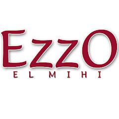 EzzO ShoW