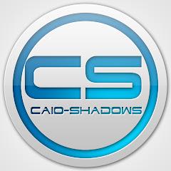 Caio Shadows