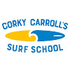 Corky Carroll's Surf School & Beach Adventures