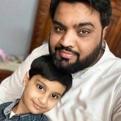 Muhammad Yasin Haider