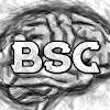 BrainScratchArchives