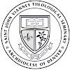 St. John Vianney Theological Seminary