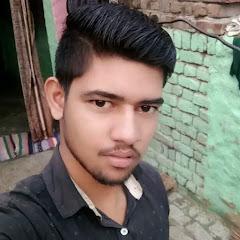 ramesh62 Kumar