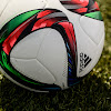 Marketing British Columbia Soccer