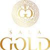 Sala Gold Malaga