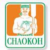 Chaokoh by TCC
