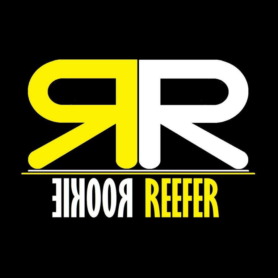 Rookie Reefer