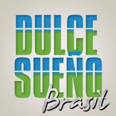 Dulce Sueno Brasil