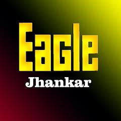 Eagle Gold Jhankar