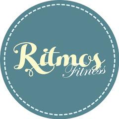 Ritmos Fitness