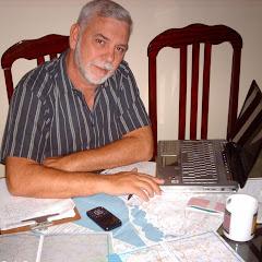 Sergio Falcetti