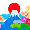 Discover Nippon ユーチューバー