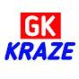 GK CRAZE