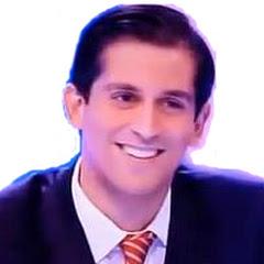 Alessio Rastani