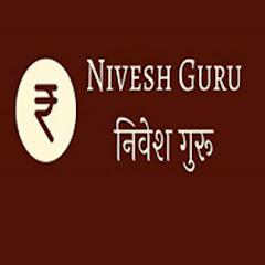 Nivesh Pathshala