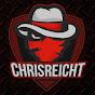 Chris Reicht