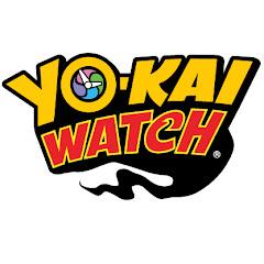 YO-KAI WATCH - La chaîne officielle