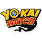 YO-KAI WATCH - La
