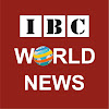 IBC World News