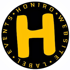 Honiro