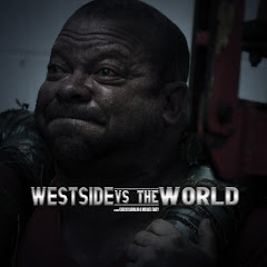 Westside vs the World Documentary