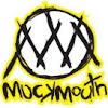 Muckmouth Magazine