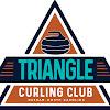 TriangleCurling
