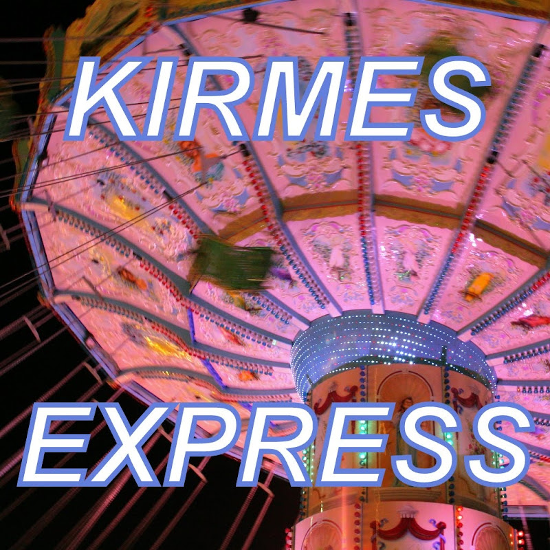 KirmesExpress