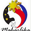 Maharlika News