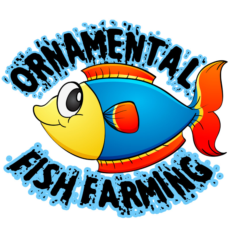 ORNAMENTAL FISH FARMING (ornamental-fish-farming)