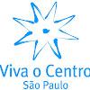 Associação Viva o Centro