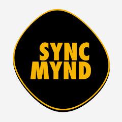 AbimanTube