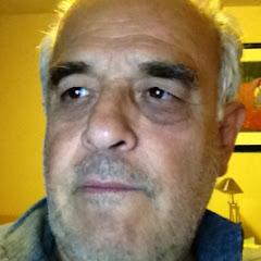 Jaime De La Fuente