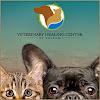 Veterinary Healing Center - Folsom