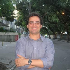 Sérgio Borges