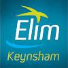 Keynsham Elim