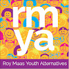 Roy Maas' Youth Alternatives