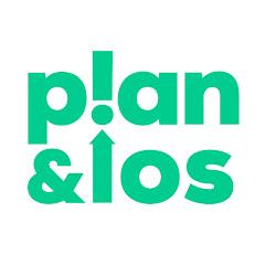 plan&los