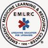 Emergency Medicine Learning & Resource Center