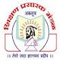 Shikshan Prasarak