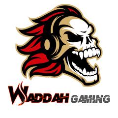 WADDAH GAMER
