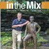 inthemixmagazine