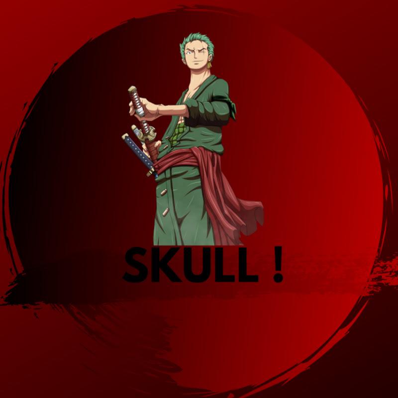 Skull ! (skull)