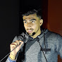 Turkey Fukrey