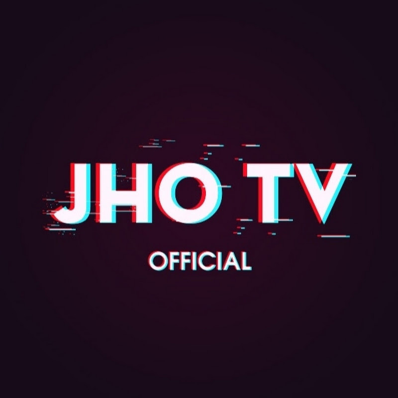 Waway TV