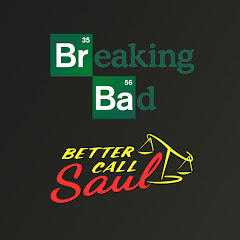 Breaking Bad Official