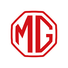 MG Middle East