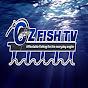 Oz Fish